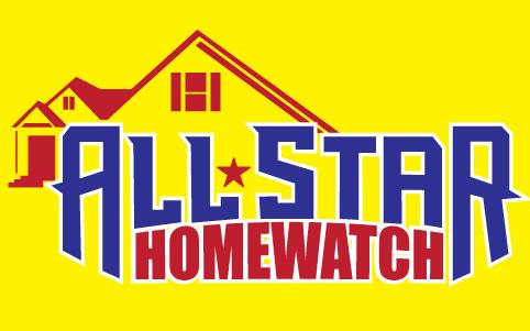 All_star_homewatch