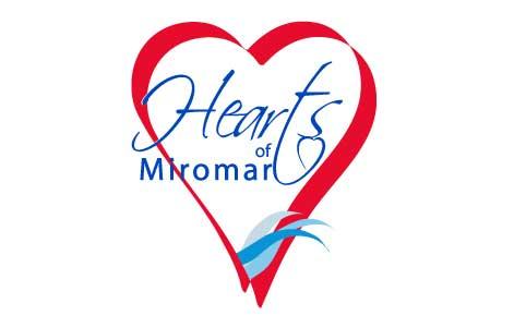 hearts_of_miromar_logo