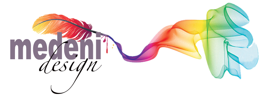 medeni_home_page_logo5