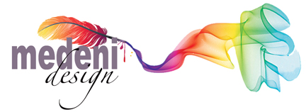 medeni_home_page_logo6