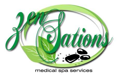 zensations_spa_logo
